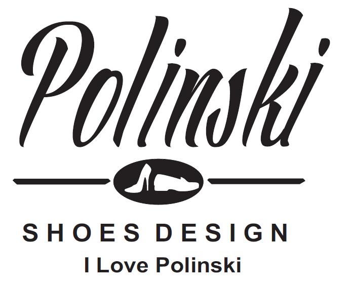 Polinski Shoes